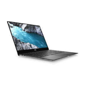 Dell-XPS-13-9370-8th-Gen,-Intel-Core-i7-8550U