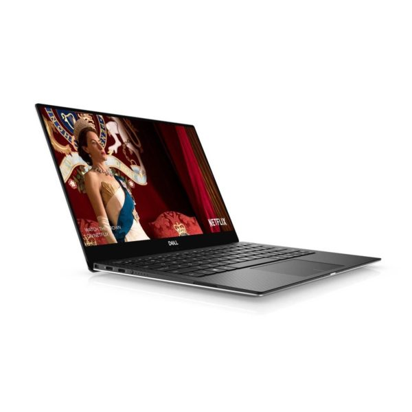 Dell-XPS-13-9370-Laptop--8th-Gen-Intel-Quad-Core-i7-8550U