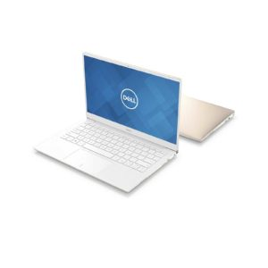 Dell-XPS-13-9380-4K-Touch-Intel-i7-8565U