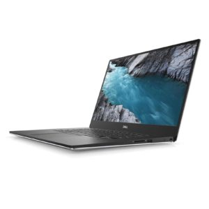 Dell-XPS-15-Infinity-9570-Core-i7-Gen-8th