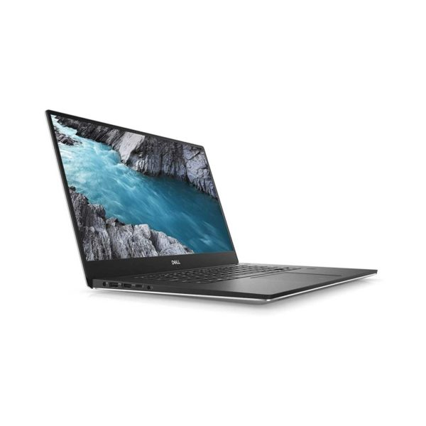 Dell-XPS-15-Infinity-9570-Intel-8th-Gen-6-Core-i7-8750H