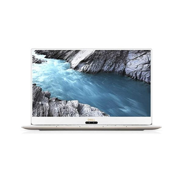 Dell-XPS-9370