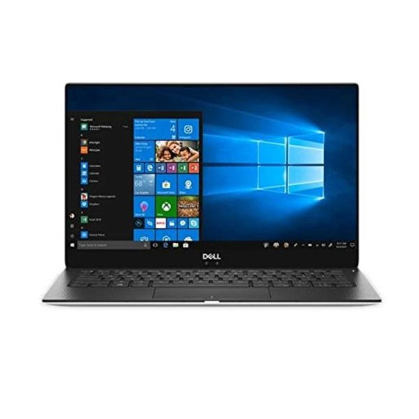 Dell-XPS-9370-Intel-Quad-Core-i5-8250U