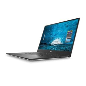 Dell-XPS-9570-Home-and-Business-Laptop-Intel-i7-8850H-6-Core