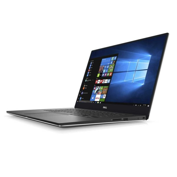 Dell-XPS9560-5000SLV-PUS,-Intel-Core-i5-7300HQ