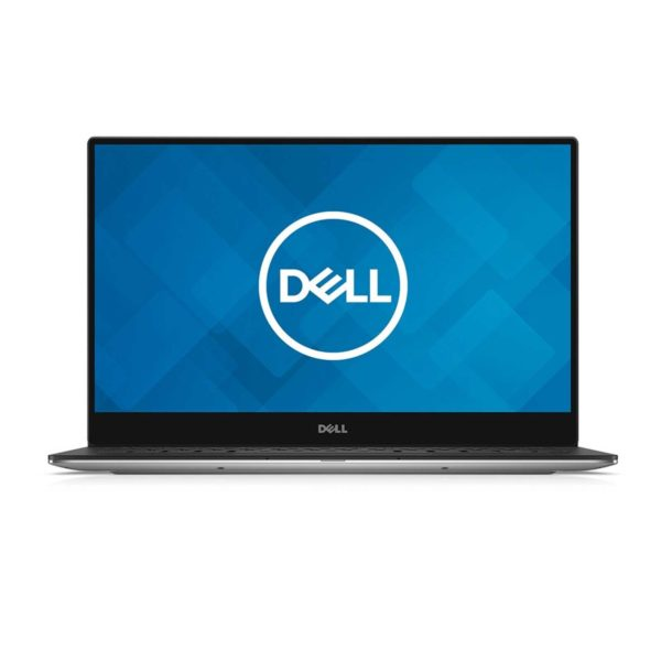 Dell-Xps-9360-5203Slv-Pus-13.3-Fhd-Infinityedge-Touch-Screen-8Th-Gen