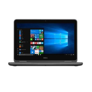Dell-i3185-A760GRY-Inspiron-3000-3185-Gen-7th