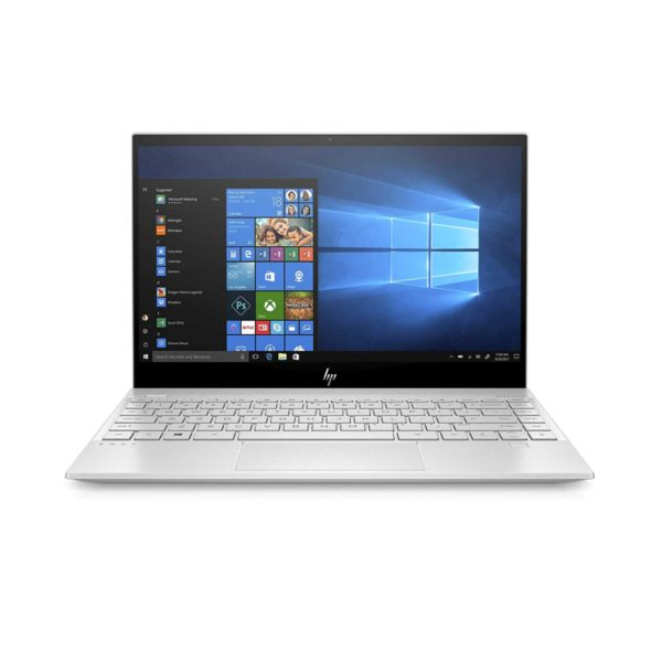 HP-13-aq1002ne-Envy-Intel-i5