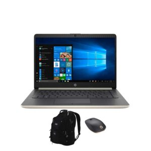 HP-14-CF0006DX-Home-Office-Laptop-2-Core