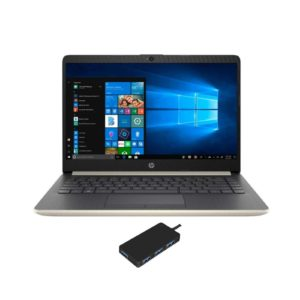 HP-14-CF0006DX-Home-Office-Laptop-Intel-i3