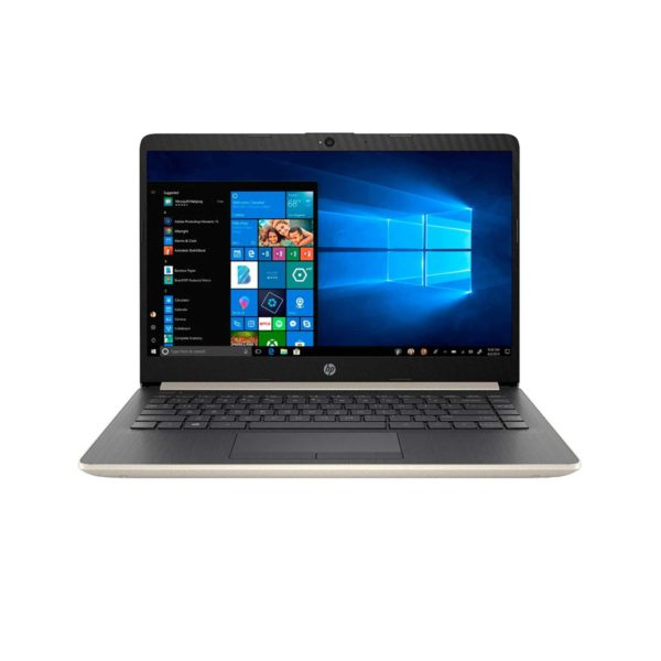 HP-14-DQ1040wm-Laptop-Intel-10th-Gen-Core-i5
