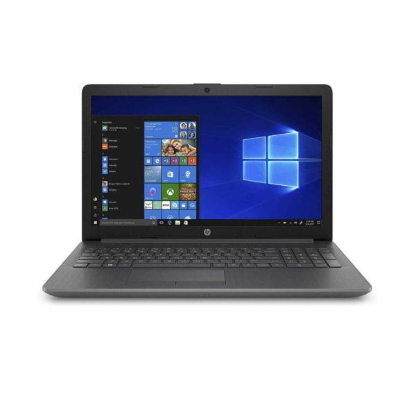 HP-15-DB0050N-Home-and-Business-Laptop-2-Core