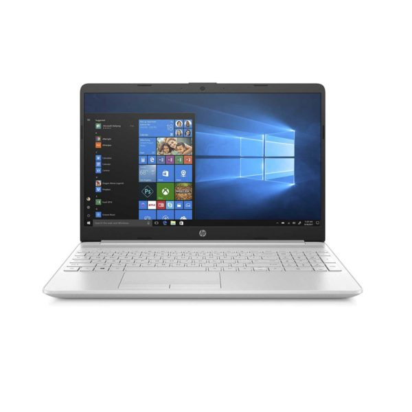 HP-15-DW0008NE-Intel-i5