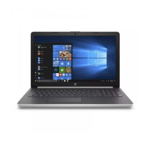 HP-15-da1010ne-Laptop,-Intel-Core-i7
