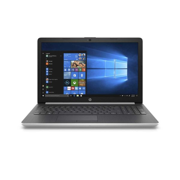HP-15-da1016ne-Intel-Core-i5
