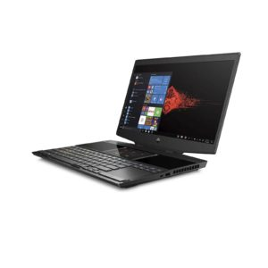 HP-15-dg0004ne-Intel-i7