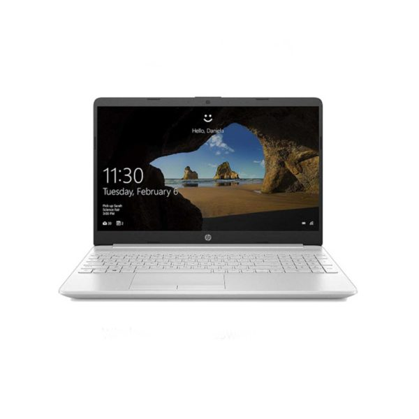 HP-15-dw0018ne-Intel-Core-i7