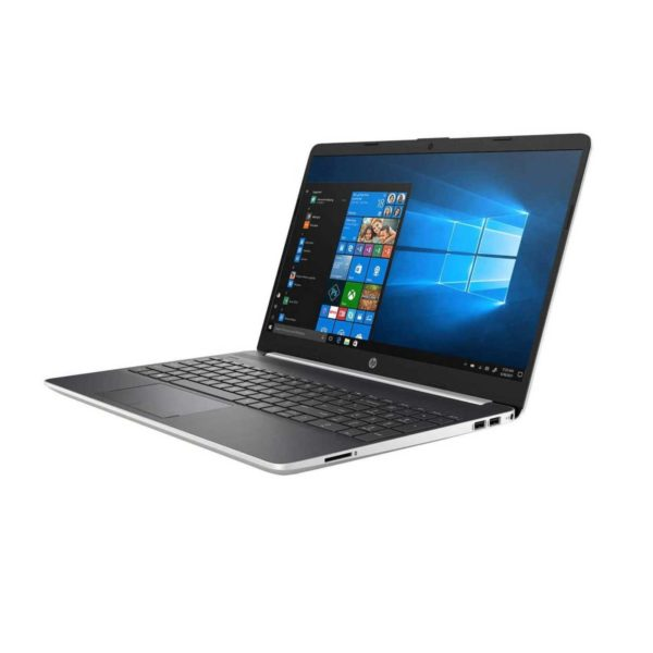 HP-15-dw0035cl-Home-Office-Laptop-Silver-Intel-i7