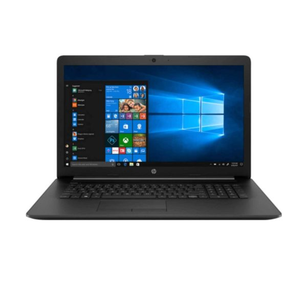 HP-17z-5NV50AV-Gaming-and-Business-Laptop-2-Core