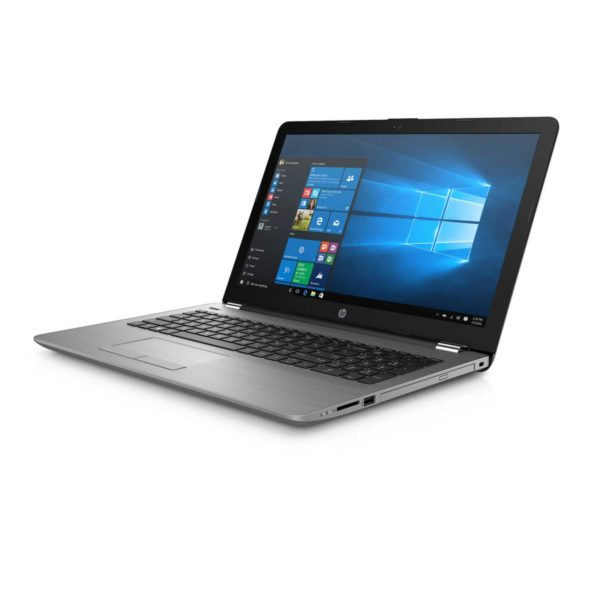 HP-250-G6-Intel-Core-i3