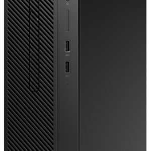 HP 290 SFF G1 Intel Core i5-8500-004