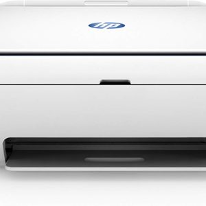 HP DeskJet 2630-V1N03C Wireless All-in-One Printer-White