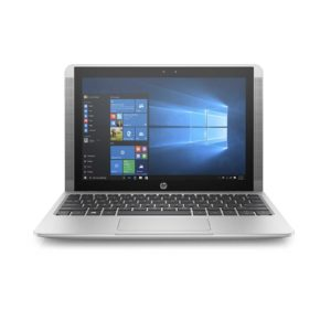 HP-Detachable-X2