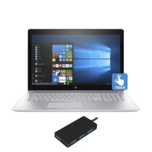 HP-ENVY-17t-Home-and-Business-Laptop-Intel-i7
