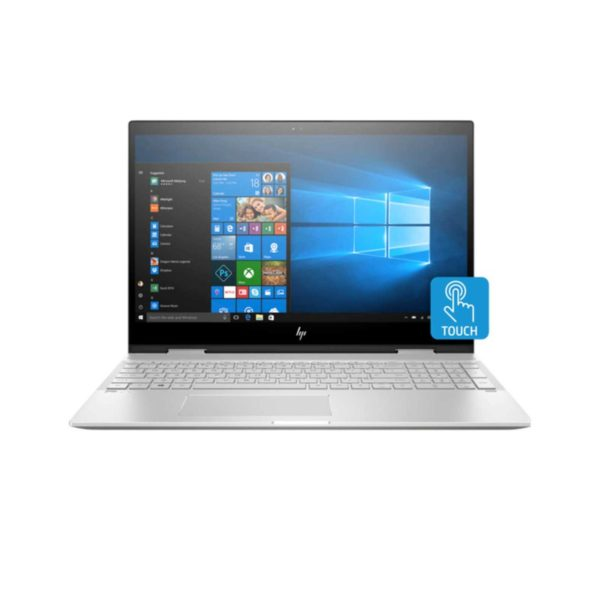 HP-ENVY-x360-Home-and-Entertainment-Laptop-Intel-i7