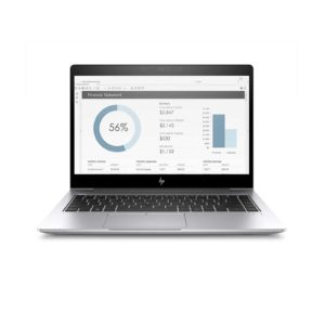 HP-EliteBook-840-G5-Home-and-Business-Laptop-Intel-i5