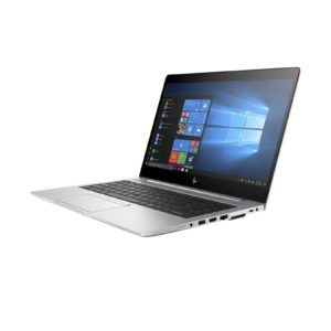 HP-EliteBook-840-G5-i5