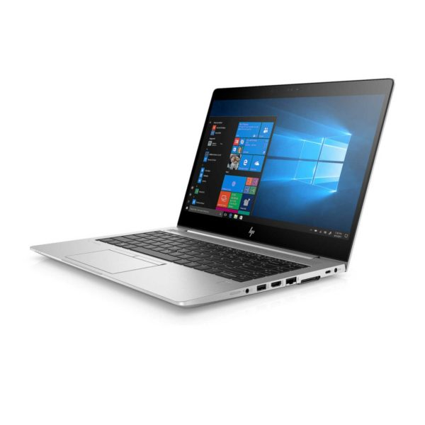 HP-EliteBook-840-G5-i7