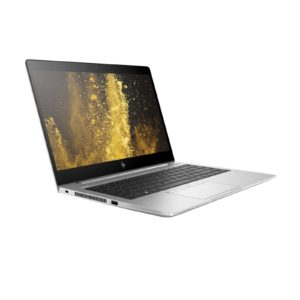 HP-EliteBook-850-G5-i7