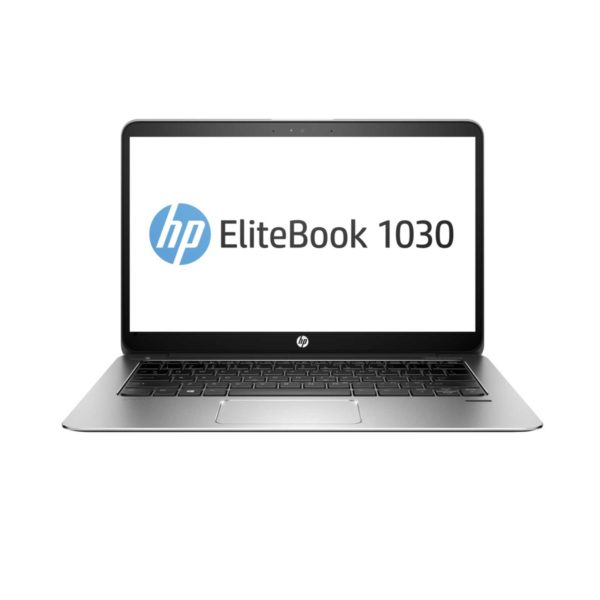 HP-EliteBook-Folio-1030-G1-Ultrabook