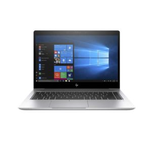 HP-Elitebook-840-G5-Intel-4-Core-i7