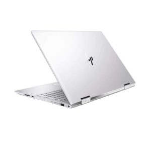 HP-Envy-2-in-1-Core-i5-7th-Generation