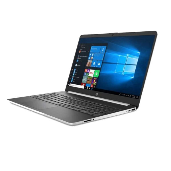 HP-Laptop-15-DY-1771-MS-10th-Generation-Intel-Core-i7