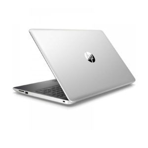 HP-Notebook-Intel-7th-Generation-Core-i5