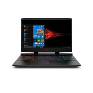 HP-OMEN-15T-Core-i7