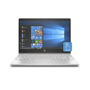 HP-Pavilion-X360-14-dh0015ne-2-in-1-Laptop-Intel-Core-i3
