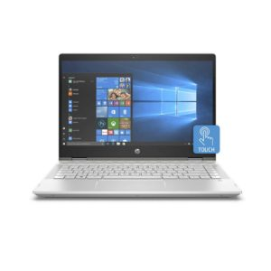 HP-Pavilion-x360-14-cd1005ne,-2-in-1-Intel-Core-i3
