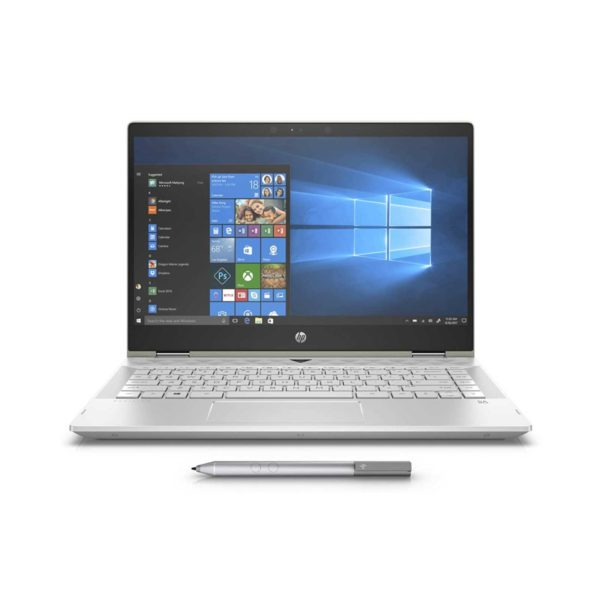 HP-Pavilion-x360-14-cd1006ne-2-in-1-Intel-Core-i5