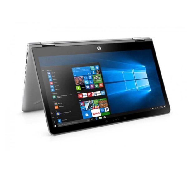 HP-Pavilion-x360-14-cd1008ne-2-in-1-Laptop-Intel-Core-i7