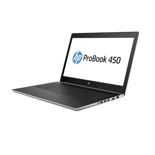 HP-ProBook-450-G5-Notebook-Intel-Core-i7