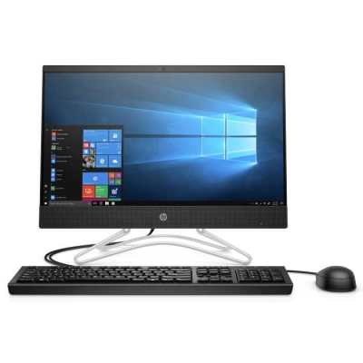 HP ProOne 200 G3 AIO Non-Touch i5