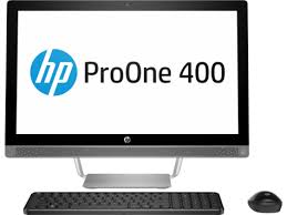 HP ProOne 440 G3 AiO Non Touch i7