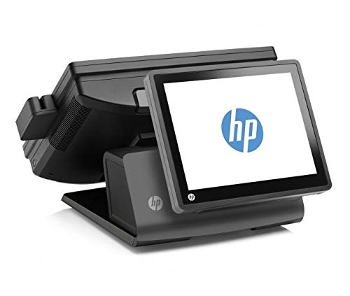 HP RP7800 Retail POS Solution Intel Core I3
