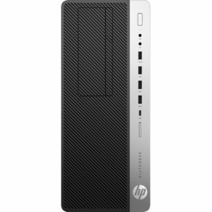 HP Smart Buy ELITEDESK 800 G4 TWR