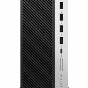 HP Smart Buy PRODESK 600 G4 SFF