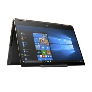 HP-Spectre-X360-15T-Intel-i7